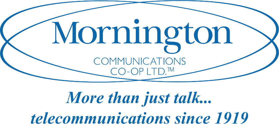 Mornington Communications Co-op Ltd